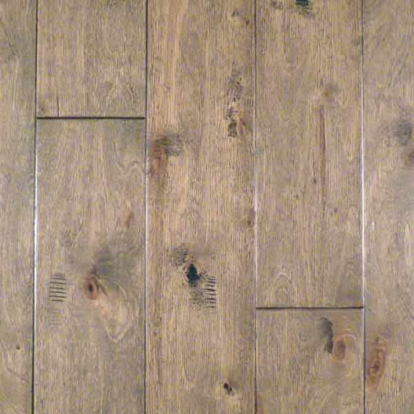 "CFS FMH Portsmith Flooring Birch 5"" Belvoir -"