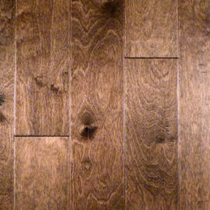 Sculpted, Archives 6 Scraped, Engineered of Flooring - Crafted, 2 Distressed Page FMH -