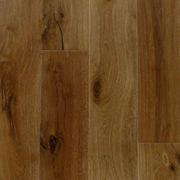 "CFS FMH Euro Oak Sandstone 7-1/2"" Flooring - Augustine St."
