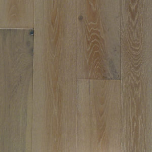 - Page Flooring 2 Archives of 2 - FMH Flooring CFS