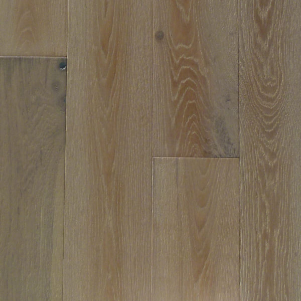 "- Oak FMH Euro Augustine Gull Flooring CFS Sea St. 7-1/2"""