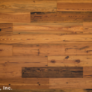 Hardwood Page - FMH of Engineered Archives - 14 14 Flooring