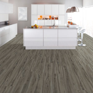 Archives FMH Flooring - Kraus