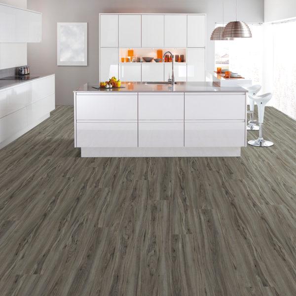 Flooring Floors - Oak Rustic FMH Kraus Estates Roosevelt