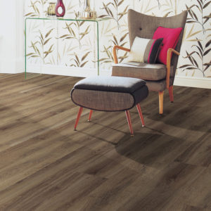 Archives - Flooring FMH Kraus