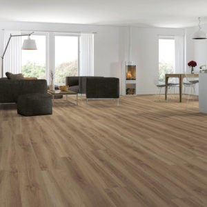 Archives Kraus Flooring - FMH