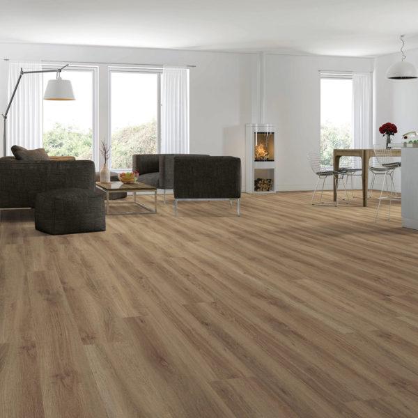 Kraus Rustic - FMH Oak Floors Estates Flooring Collegiate