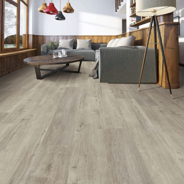 Oak Floors FMH Flooring Estates Rustic - Kraus Silversmith