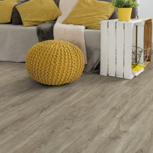 Kraus FMH - Flooring Archives