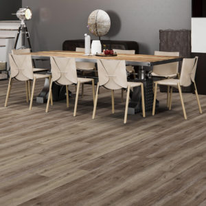 - Kraus FMH Archives Flooring