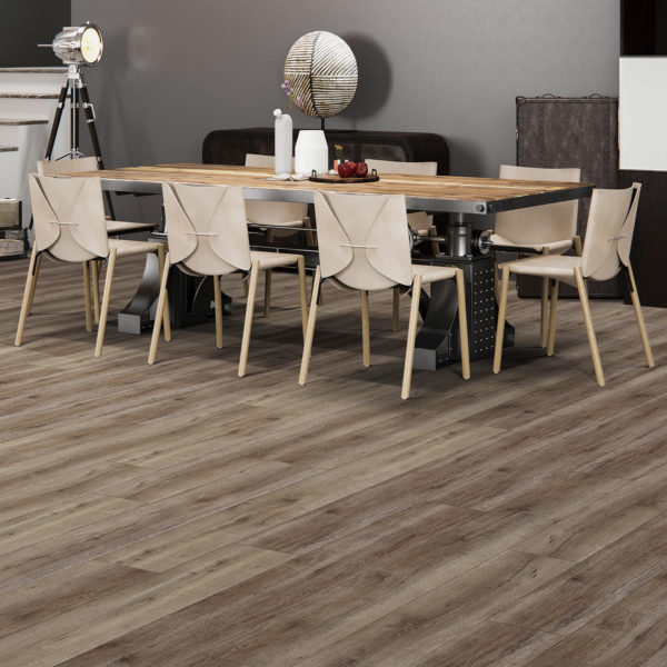 FMH Floors Oak - Flooring Adelaide Kraus Rustic Estates