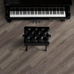 Page FMH 4 Plank - Vinyl - 3 Flooring Wood of Archives