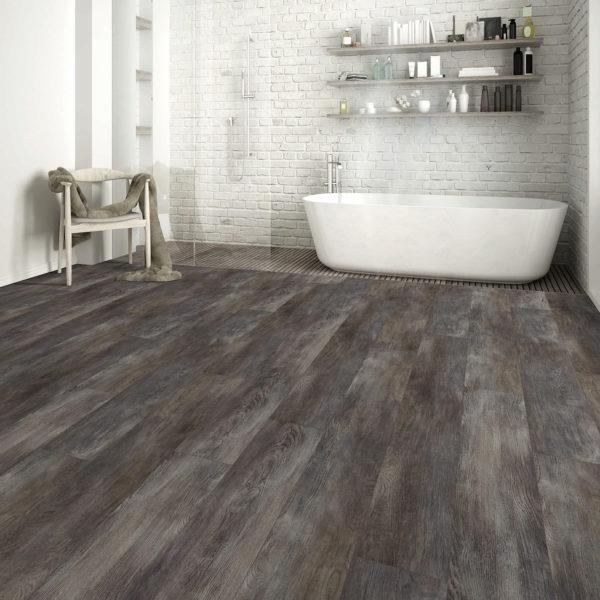 Kraus - Rustic Floors FMH Estates Squire Oak Country Flooring