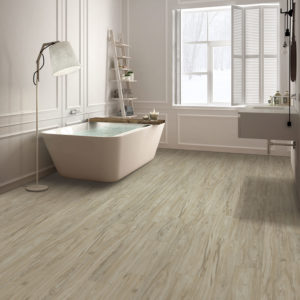Kraus 2 Page Flooring - FMH 2 Archives - of