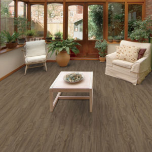 FMH Archives - Kraus Flooring