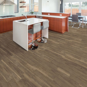 Kraus FMH Flooring - Archives