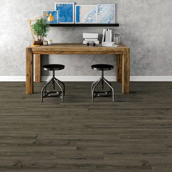Northwood Walnut - Flooring Kraus Urban FMH Flooring Artistry