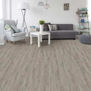 - Flooring Kraus FMH Archives