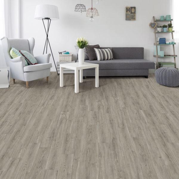 Cherry Artistry - Kraus Cascade White Urban Floors FMH Flooring