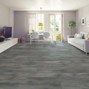 Kraus Archives FMH - Flooring