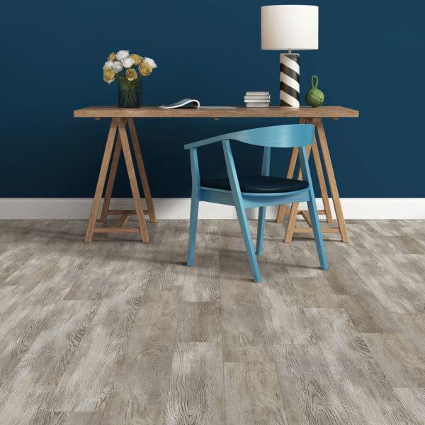 FMH Iced Artistry Urban Flooring Timber Oak Floors - Kraus