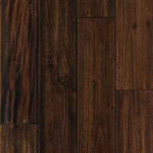 Archives Engineered FMH Flooring - Hardwood