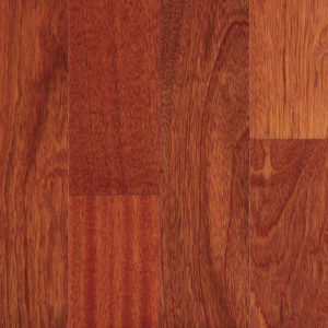 Archives FMH Hardwood Engineered - Flooring
