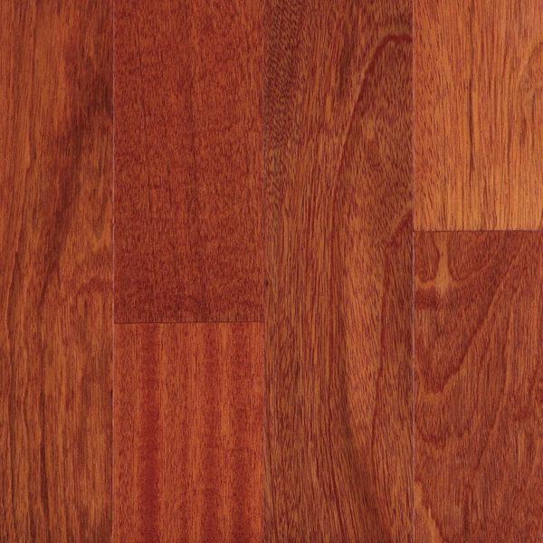"Brazilian Ark - Flooring Collection Flooring Elegant Stain 4-3/4"" FMH Cherry-Cherry Exotic"