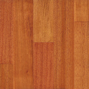 Flooring FMH Hardwood - Archives Engineered