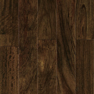 Archives Flooring FMH Engineered Hardwood -