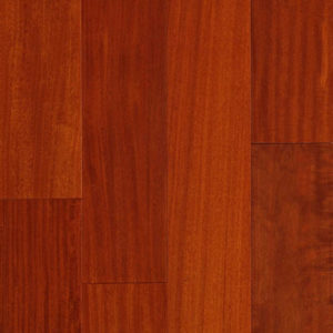 Engineered Archives Flooring Hardwood FMH -