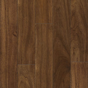 Hardwood Engineered Archives Flooring - FMH