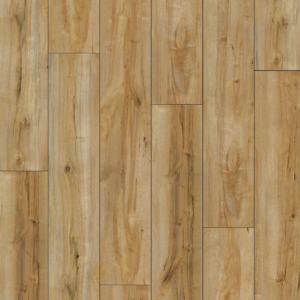 - FMH Signature Archives Collection Flooring