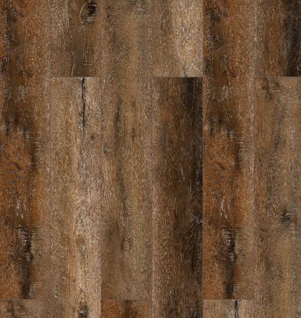"""Plus Flooring Cream Collection Desert Signature Grandview 9"""" FMH -"""