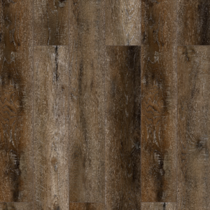 FMH Flooring Signature - Collection Archives