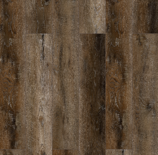 "Collection Tobacco 9"" FMH - Signature Dried Plus Flooring Grandview"