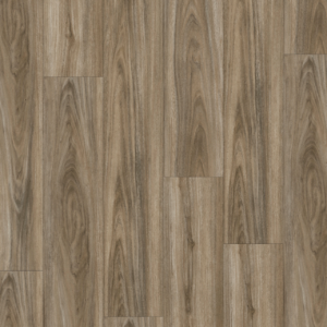Collection FMH - Archives Signature Flooring