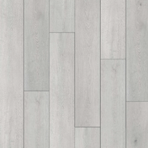 Collection Archives Flooring Signature FMH -