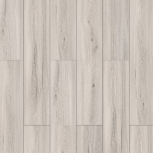 Archives - Flooring Collection Signature FMH
