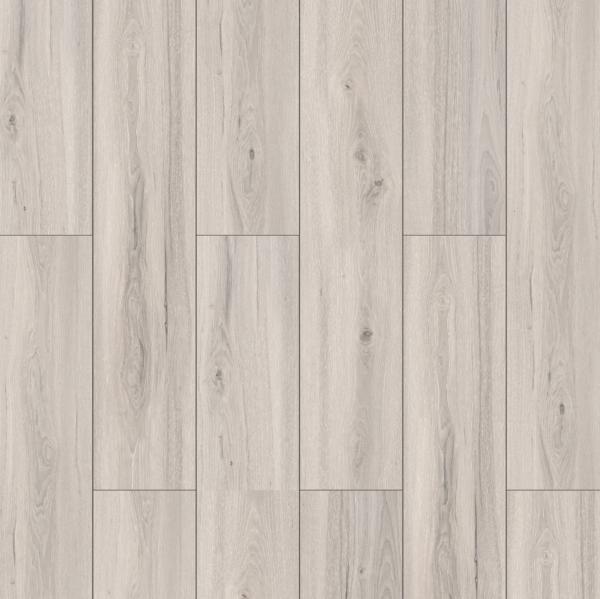 "Flooring 9"" Grandview Dove - Silent FMH Signature Collection"
