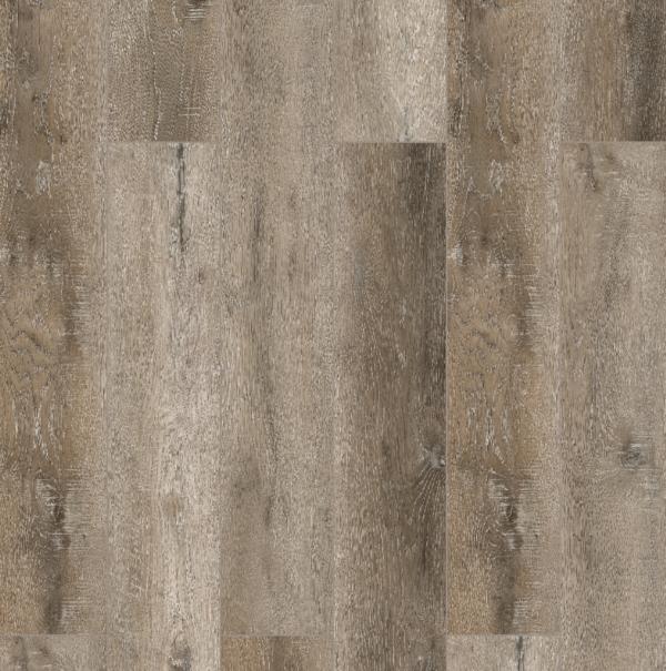 "Flooring Welded Grandview Signature - Plus 9"" Tin Collection FMH"