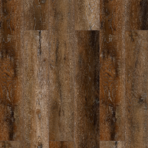 FMH Archives - Signature Flooring Collection