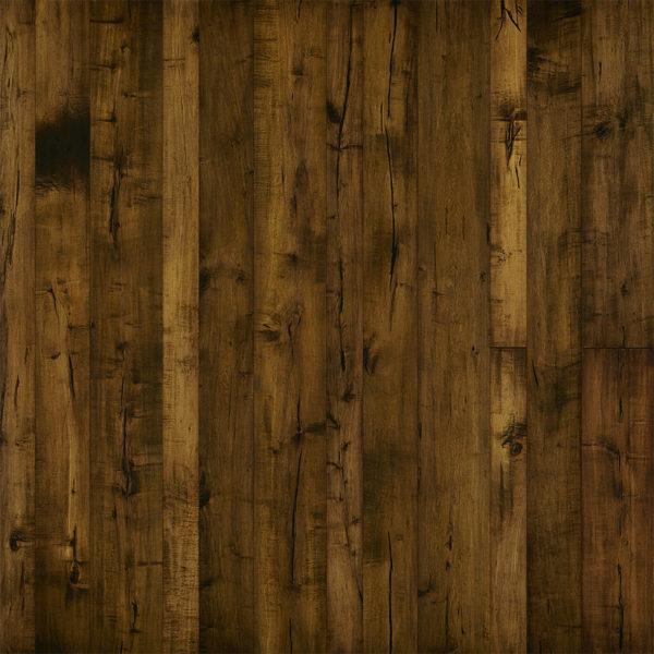 Hallmark Flooring Monterey Bungalow Maple Multi Width 4