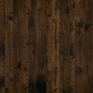 Hallmark Flooring Archives FMH Floors -