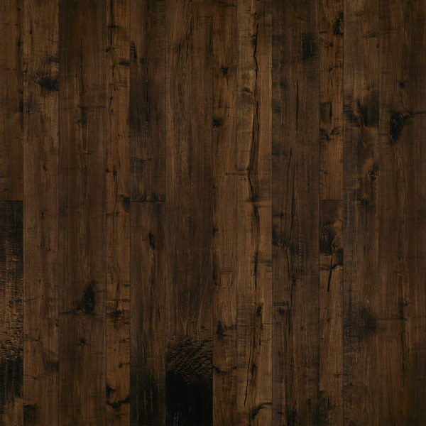 "4"", Caballero Flooring 8"" 6"", Multi FMH Width Monterey Floors - Maple Hallmark"