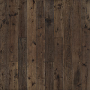 Crafted, Engineered 4 Distressed FMH Scraped, Page - - Sculpted, Flooring Archives 6 of