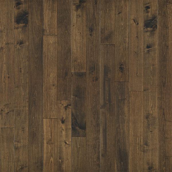 "Maple Flooring FMH Novella 6"" - Dickinson Floors Hallmark"