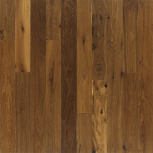 FMH Archives Sculpted, Engineered - Flooring of 4 Crafted, 6 Scraped, - Distressed Page