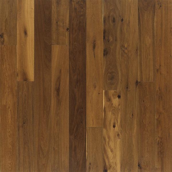 "Hallmark Floors Flooring Oak FMH 7.5"" Mangrove Ventura -"