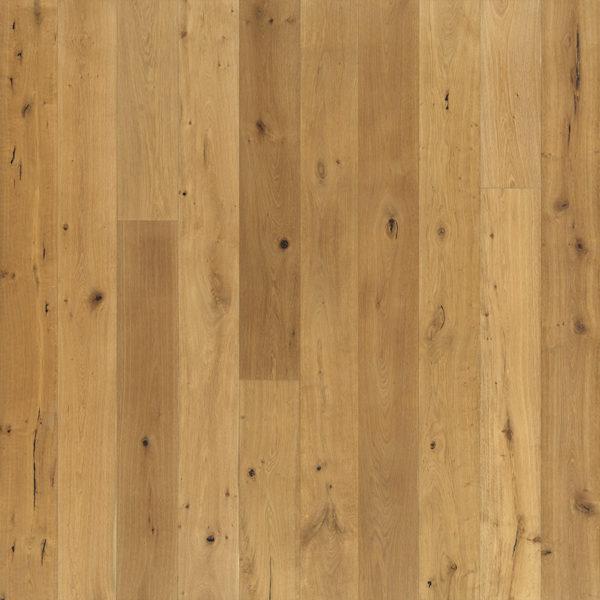 "Marina Hallmark Oak Ventura - 7.5"" Floors Flooring FMH"